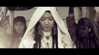 Превью из музыкального клипа Гулсанам Мамазоитова - Ёр-ёр
