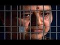 Sasikala verdict: Gouthami, Kamal Haasan, Khusboo's inter..