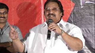 Broker-2-Movie----Audio-Launch-Part-02
