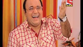 Taarak Mehta Ka Ooltah Chashmah Episode 1485 27th