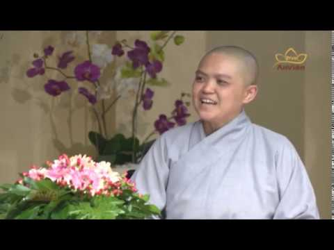Tâm Sự Người Phật Tử Muốn Xuất Gia