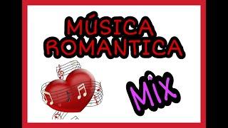 Remix Musica Romantica
