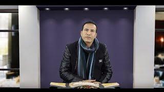 بالفيديو..بطل عالمي في الملاكمة الاحترافية يفضح الملاكم العالمي خالد رحيلو بخصوص الدعم |