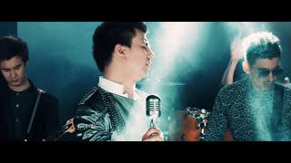 Превью из музыкального клипа Сардор Мамадалиев - Ота-она дуоси