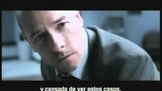 Vengador AnónimoTrailer Oficial Y Subtitulado Para