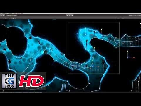 CGI Making Of HD: