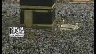 Allah Hu Akbar Allah Hu Akbar