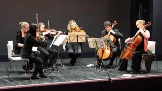 The Joy of Six: Brahms and Strauss - Professor Christopher Hogwood