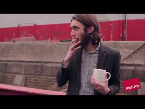 Thumbnail of video Keaton Henson (Poem) (Last.fm Sessions)