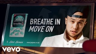 Jax Jones - Breathe (Official Video) ft. Ina Wroldsen