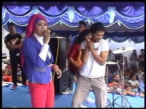 Angling Darma Rock Dangdut - Sandiwara Cinta (LIVE Nyawangan - Sendang)