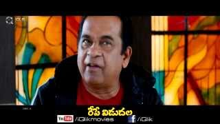 Joru-Movie---Brahmanandam-New-Comedy-Trailer---Sundeep-Kishan--Raashi-Khanna