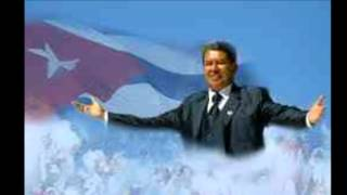 "LLDM Cantos Nuevos De Elección ""HERMOSO DIA"" Manuel"