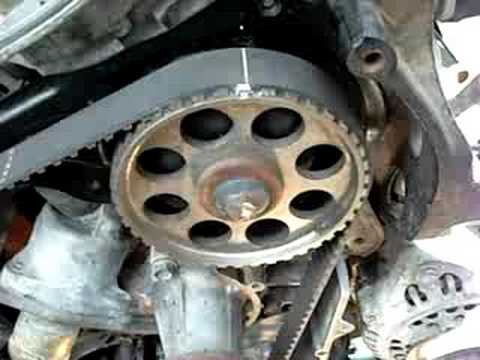 Hqdefault also D Throttle Body Coolant Hoses Part Number Help Manual also Frontier Head L  Diagram in addition Maxresdefault also Vwtp Jw. on 2006 nissan frontier engine diagram