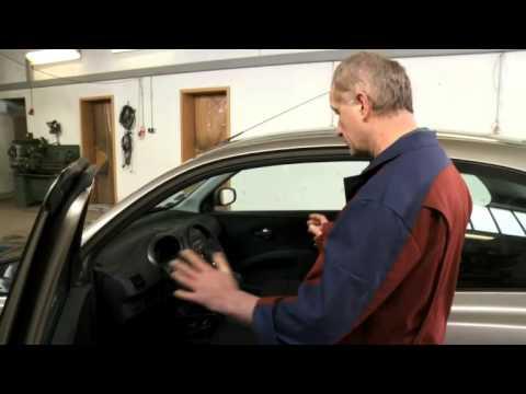 VdK TV: Autofahren - aus dem Ärmel geschüttelt