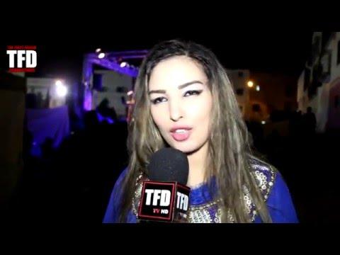 رأي الشارع المغربي في عيد الحب