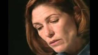 Diane Sawyer Meets Manson, Krenwinkle And Van Houten