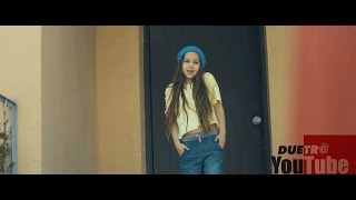 "Yana Hovhannisyan - Shunn U Katun "" official Music Video """