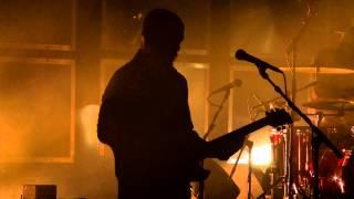 Pixies - Crackity Jones