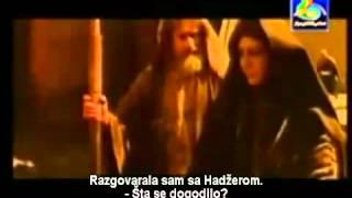 Ibrahim A.s. [ Film Sa Prijevodom ]