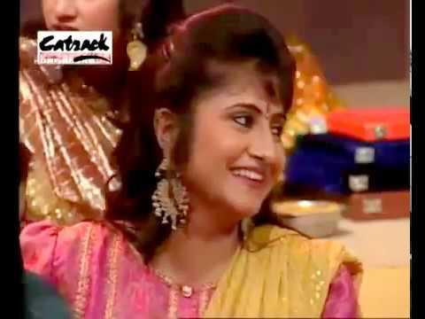 MEHNDI NI MEHNDI | Geet Shagna De | Punjabi Marriage Songs ...