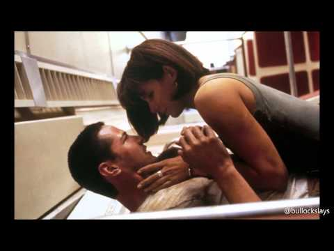 Perfect Two - Sandra Bullock & Keanu Reeves ( Keandra )