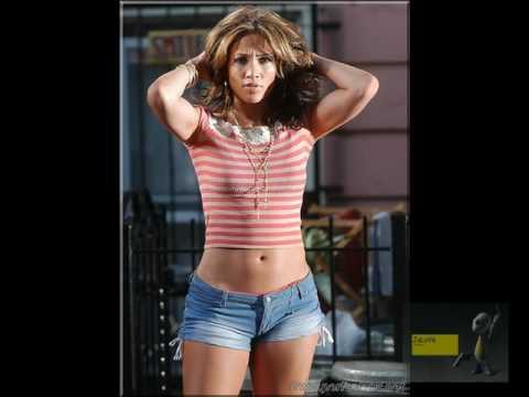 Download Argentina 16 Lagu MP3, Video MP4 & 3GP -