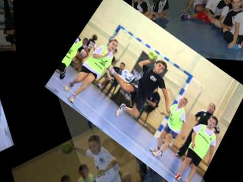 Crno-bela Mini liga 2013/2014 – spot