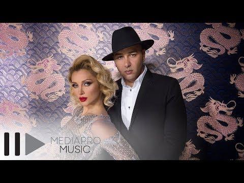 Lora - Lume feat. Sergiu Ferat