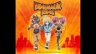 Král Dinosaurů 9