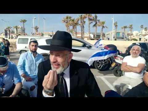Yom Haatsmaout, jour du savoir vivre. Dedie pour tout le peuple d Israël
