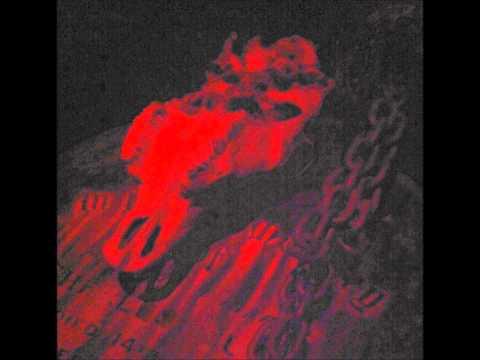 Grave Upheaval - 5