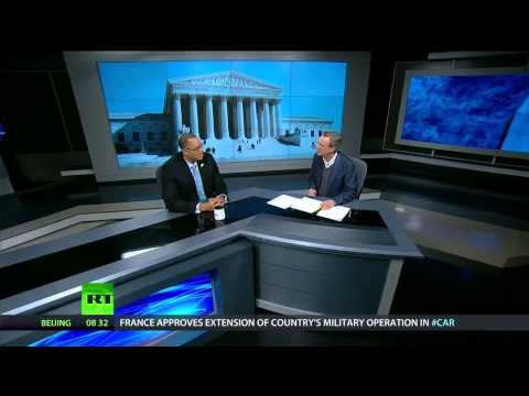 Full Show 2/26/14: Harry Reid Slams the Koch Brothers