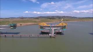Một lần về với công trình cầu Yên Xuân
