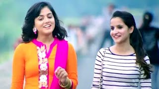 Zindagi Prabh Gill Ishq Brandy New Punjabi Movie