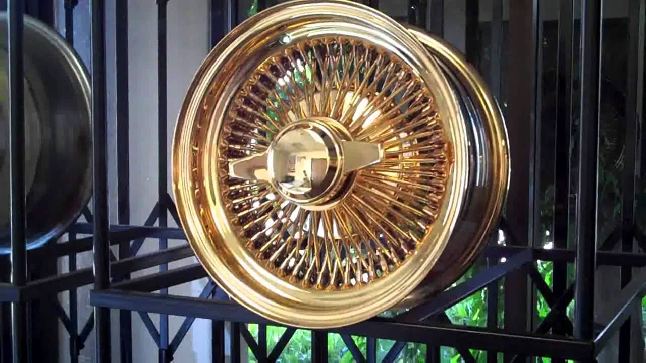 Wire Wheels Gold Star Microwave Parts Diagrams Wiring Pictures