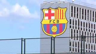 Neymar assicura: 'Voglio restare al Barcellona'