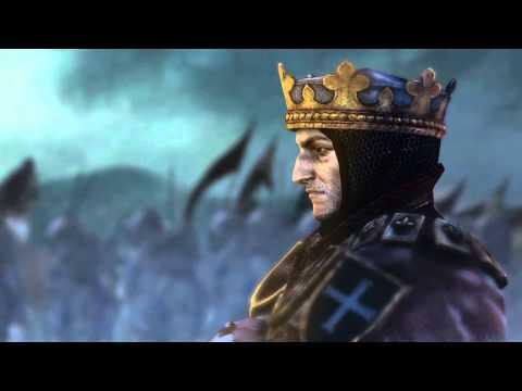 Новое видео: Мир Ведьмака 2 !!!
