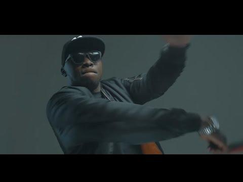 Khaligraph Jones - MIcasa Sucasa Ft. Cashy Video
