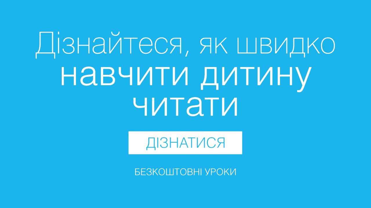 Александр михайловский все книги читать серии