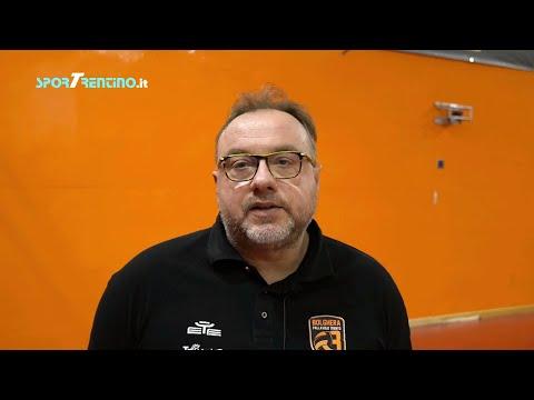Copertina video Massimo Tait (Bolghera)