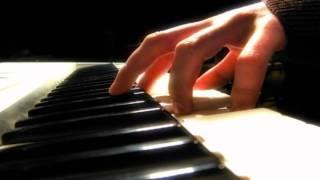 Pista De Rap Romanticp Con Piano