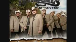 Ya Lo Ves (Audio) Invasores de Nuevo León