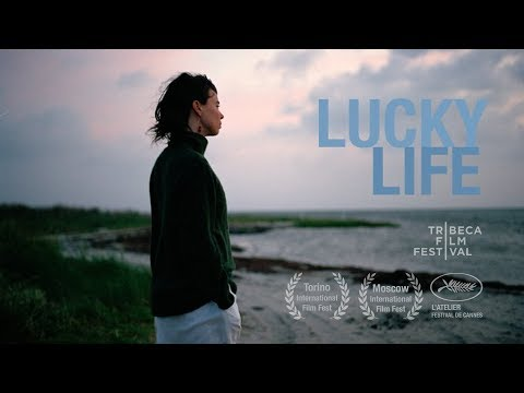 Lucky Life - Film Trailer