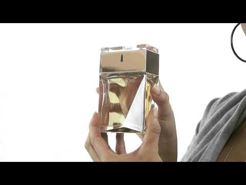 Michael Kors Perfume by Michael Kors Review