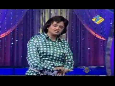 Ladies Special August 29, 2009 Neeti Wagh