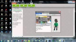Horizon- Xbox Modding Tool Overview.