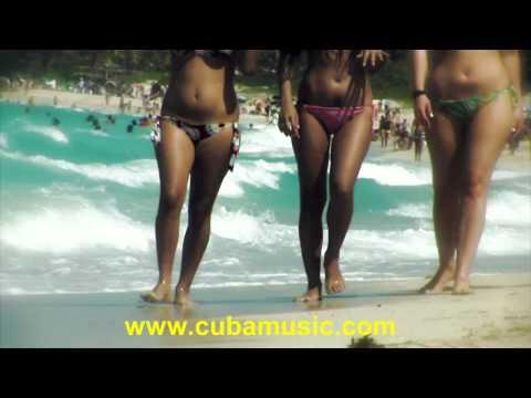 Los Hombres Lloran De Amor (Feat. Daudy) - Naldo King