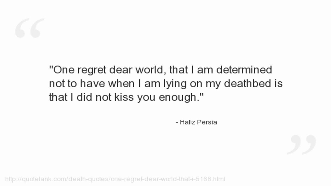 hafiz quotes farsi - photo #12