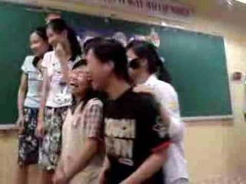 Nang bach tuyet va bay chu lun` A14 3
